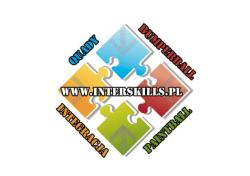 interskills