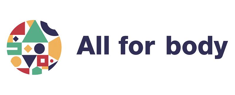 AllForBody logo2