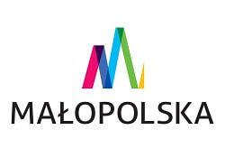 Partner 1 Małopolska