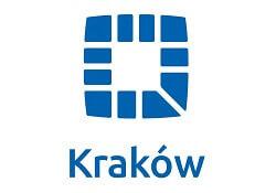 Partner 2 Kraków