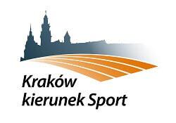 Partner 4 Wydział Sportu