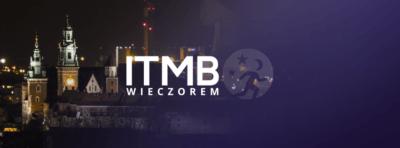Dzisiejszy bieg ITMBWieczorem został odwołany.