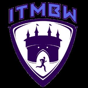 ITMBW