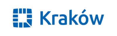 Projekt finansowany ze środków Gminy Miejskiej Kraków
