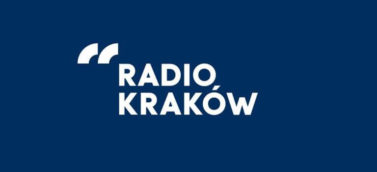 O naszych planach w 2018 na antenie Radia Kraków
