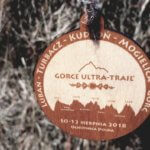 Gorce Ultra Trail