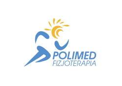 Polimed Fizjoterapia