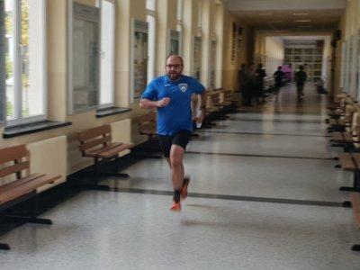 Kraków City Race – finał, czyli niespodziewane 1 msc. w kategorii Czeladnik.