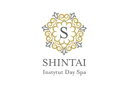 shintai instytut day spa