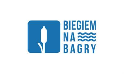 Informator Biegiem na Bagry 5!