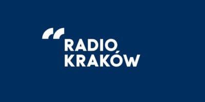 O naszych treningach w Radiu Kraków