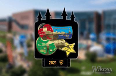 Wybiegaj brakujące medale – biegaj wirtualnie z ITMBW